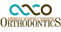 American Academy of Cosmetic Orthodontics
